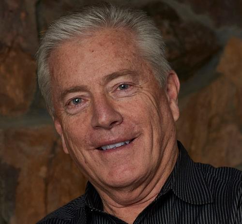 Dave Krueger