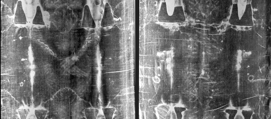 Full_length_negatives_of_the_shroud_of_Turin