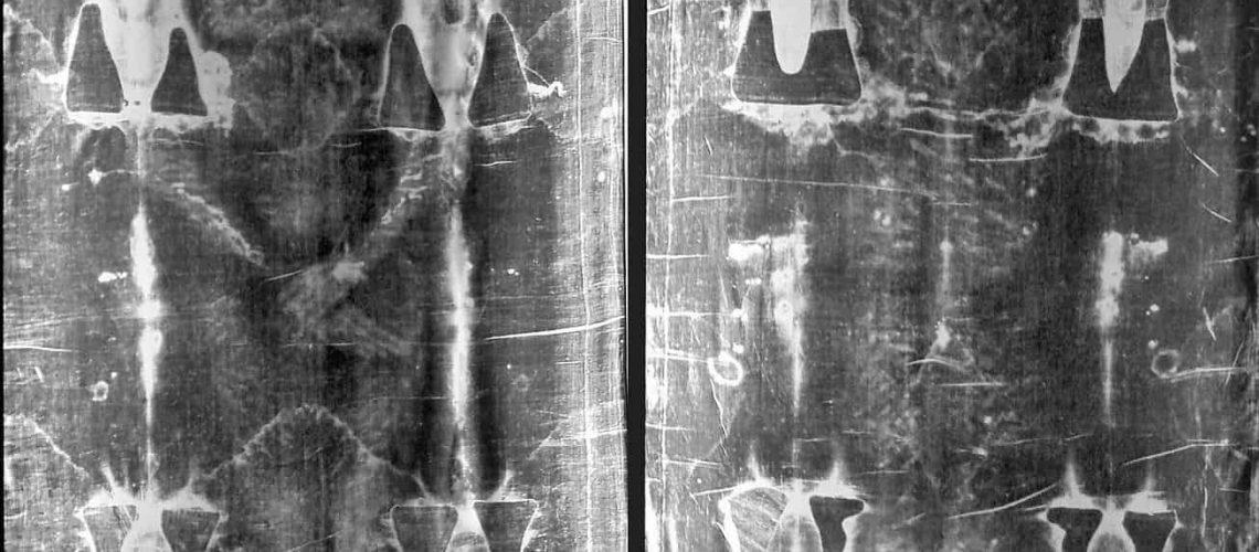 Full_length_negatives_of_the_shroud_of_Turin