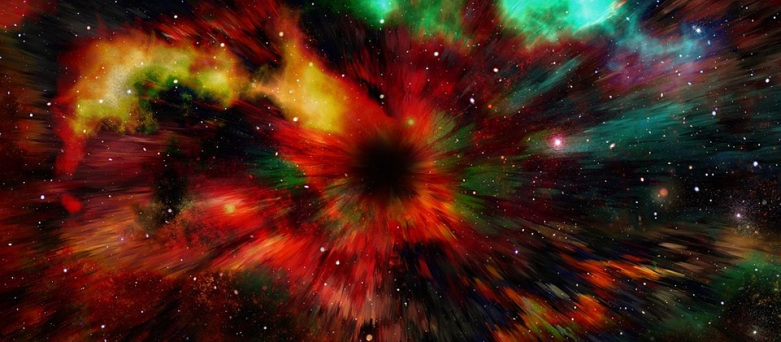 astronomy-3882313_960_720