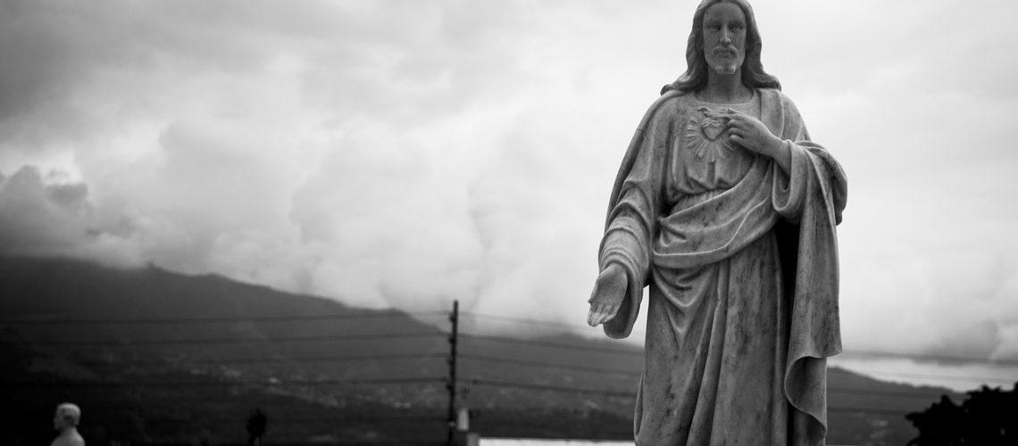 cemetery-1655391_1280